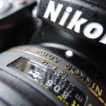 始まりは、Nikon D5300との出会いから。