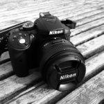 NIKKOR 50mm/F1.8Gは恐ろしく「買い」である。