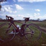ルーベSL4 Sportに乗ることと、Nikon D750で撮ることは、僕の中ではすごく似ている。