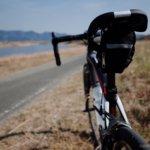 風になるというより大地になるという感覚。エンデュランス・ロード Roubaix SL4 Sportと。