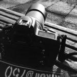 「記憶カメラ」、今ではシンプルで気に入っている。