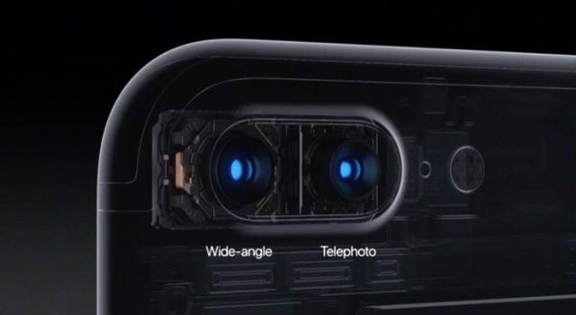 """新しいiPhone7/7plusは""""新しいモノ好き""""より""""最先端機能好き""""の人たち用かもね。"""