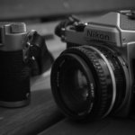 中古カメラライフはお店選びが大事だけど、もっといえば店員さんで幸福度が変わると思う。