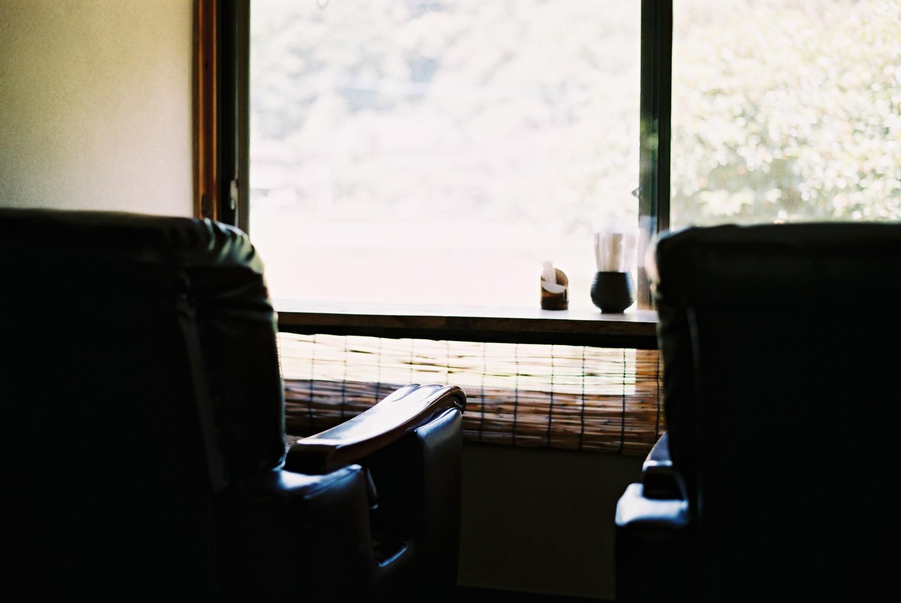 映画  写真家ソール・ライター「急がない人生で見つけた13のこと」について。