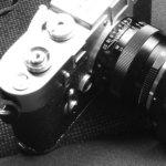 YouTubeでみつけた早田カメラさんの「M3をばらす」。