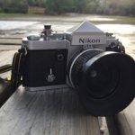 カメラはやっぱりおもしろい。フィルムでもデジタルでもね。