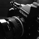 Nikon Dfの意外な良さ、それはNikonフルサイズ最軽量の持ち出しやすさ。