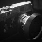 「カメラといえば一眼レフ」だった僕の変化。