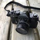そこはやっぱり、安いカメラやレンズで高いカメラの写真たちを凌駕したほうがカッコいいじゃん。